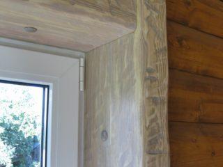 профиль для проёмов - деревянные откосы img_20160226_130448
