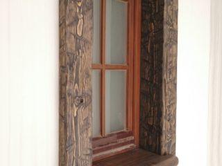 профиль для проёмов - окна под старину dsc_1921