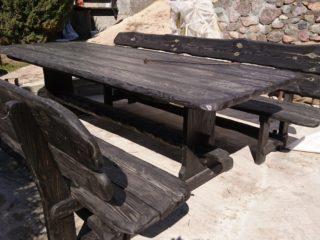 Стол ручной работы IMG-1492503062576-V